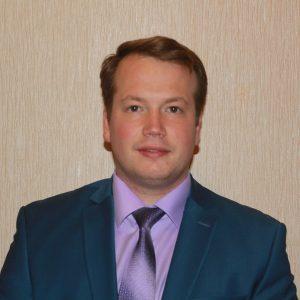 Калашников Олег Александрович г.Москва